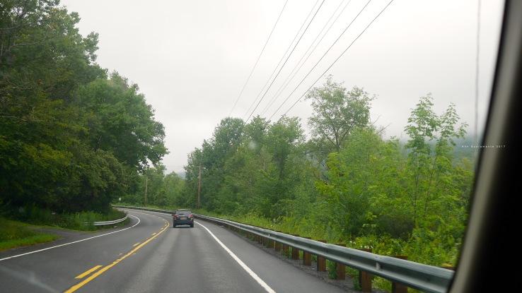 The road ahead to Mass MoCA